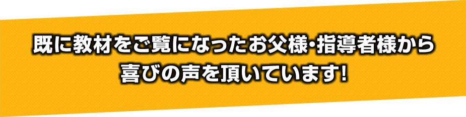 篠塚和典の画像 p1_6