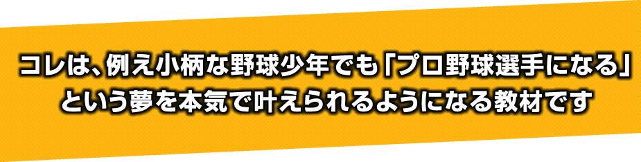 篠塚和典の画像 p1_9